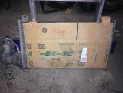 Радиатор кондиционера MAZDA PREMACY
