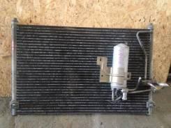 Радиатор кондиционера MAZDA CAPELLA