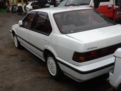 Honda Integra. DA2, EW18