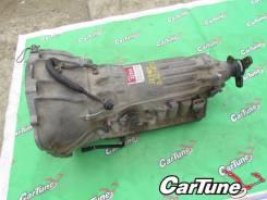 Автоматическая коробка переключения передач. Toyota Aristo, JZS161. Под заказ