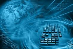 Создание сайтов, интернет-магазинов.