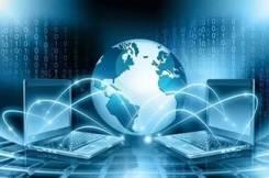Создание сайтов, интернет-магазинов продвижение.