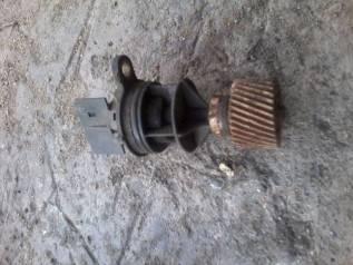 Датчик спидометра. Nissan Expert Двигатель QG18DE