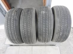 Bridgestone, 215 65 15