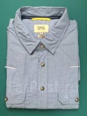 Рубашки. 64