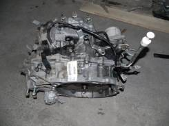 Вариатор. Mitsubishi: Lancer Evolution, RVR, Lancer, ASX, Galant Fortis Двигатели: 4B10, 4B11, 4A92