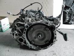 Автоматическая коробка переключения передач. Mitsubishi ASX, GA1W, GA3W, GA2W
