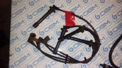 Высоковольтные провода. Honda Odyssey, GH-RA6, GH-RA7, LA-RA7, RA6, LA-RA6, RA7 Двигатель F23A
