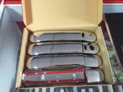 Ключ зажигания. Nissan Wingroad, PM12, JY12, RM12, Y12, NY12