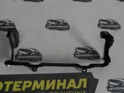 Кронштейн топливной рейки (рампы) Outlander XL