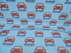 Накладка порога Renault Sandero stepway, правая