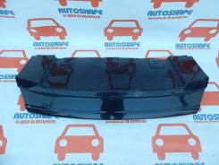 Накладка переднего бампера Land Rover Range Rover Evoque