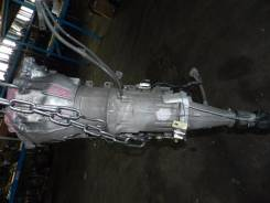 АКПП. Mazda MPV, LV5W Двигатели: G5, G5E