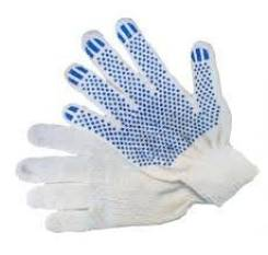 Рукавицы и перчатки. Под заказ