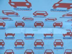 Наполнитель заднего бампера Nissan Patrol
