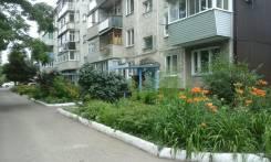 3-комнатная, улица Советская 87. Центр, агентство, 62кв.м.