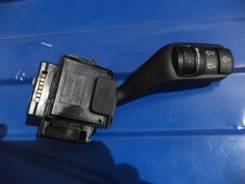 Блок подрулевых переключателей. Ford C-MAX, CB3, CAP Ford Focus, CB4, CAP, CA5 Ford Kuga, CBV Ford Transit Connect, TC7