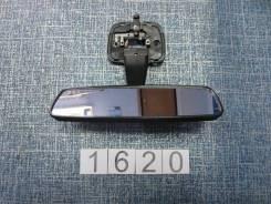 Зеркало заднего вида салонное. Daihatsu Terios, J100G
