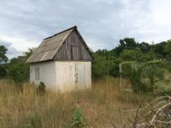 Продам или обменяю дачу в Орлином рядом с озером. До Фороса 10 км. От частного лица (собственник). Фото участка
