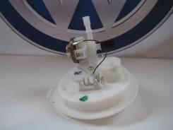Регулятор давления топлива. Volkswagen Touareg