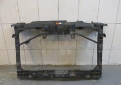 Рамка радиатора. Mazda Mazda6, GH. Под заказ