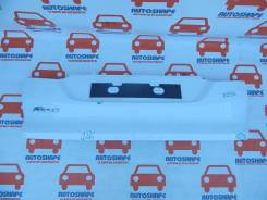 Накладка крышки багажника Ford Focus 3
