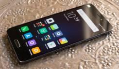 Xiaomi Mi5. Новый, 64 Гб, Черный, 4G LTE