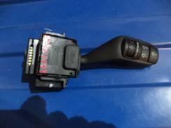 Блок подрулевых переключателей. Ford Focus, CAP, CA5, CB4 Ford Transit Connect, TC7 Ford C-MAX, CB3, CAP Ford Kuga, CBV