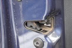 Замок двери. Volkswagen Polo, 612,, 602, 612