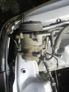 Компрессор кондиционера. ГАЗ 31105 Волга