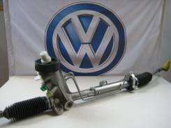 Рулевая рейка. Volkswagen Polo Skoda Rapid