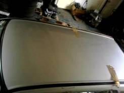 Крыша. Mitsubishi Airtrek, CU2W Двигатель 4G63