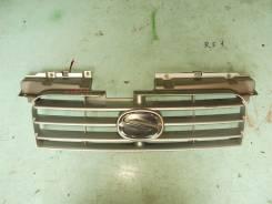 Решетка радиатора. Suzuki Swift, HT51S
