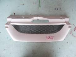 Решетка радиатора. Suzuki Cultus, GC21W