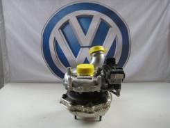 Турбина. Audi A6 Audi A8 Audi A7 Volkswagen Touareg