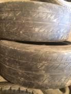 Dunlop SP Sport LM703. Летние, износ: 70%, 2 шт