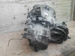 Механическая коробка переключения передач. Nissan AD, VSNY10, VSY10, VGY11, VFGY10, WFNY10, VEY10, VENY10, VY11, VENY11, VEGY10, WFY11, VFY11, VHNY11...
