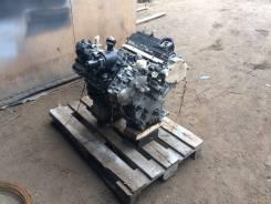 Двигатель. Infiniti QX56, Z62 Двигатель VK56VD. Под заказ