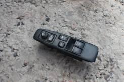 Блок управления стеклоподъемниками. Nissan Silvia, S15