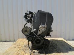 Двигатель в сборе. Rover 200 Двигатели: ROVER, LSERIES, KSERIES