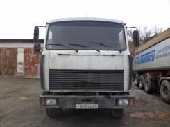 МАЗ 551605-230-024. Продается МАЗ, 14 860 куб. см., 20 000 кг.