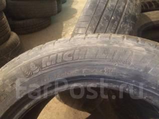 Michelin Pilot Exalto. Летние, износ: 60%, 1 шт