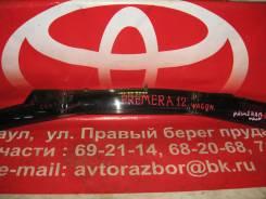 Ветровик Nissan Primera Wagon комплект