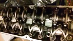Клапан выпускной. Mazda: Ford Festiva Mini Wagon, Laser Lidea, Laser, Familia, Demio