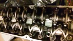 Пружина клапана. Mazda Demio, DW5W, DW3W Mazda Revue, DB5PA, DB3PA Mazda Familia, BG5P, BHALS, BJ5P, BHA6R, BHA7P, BG3P, BG8RA, BHA8S, YR46U15, BG8Z...