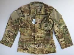 Комплект лётной военной формы армии США A2CU - MR