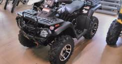 Stels ATV 300. исправен, есть птс, без пробега. Под заказ