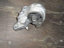 Подушка двигателя. Toyota Starlet, EP91 Двигатель 4EFE