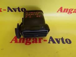 Решетка вентиляционная. Toyota Ipsum, SXM10, SXM10G Двигатель 3SFE
