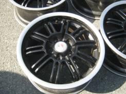 BMW. 8.0x17, 5x120.00, ET38